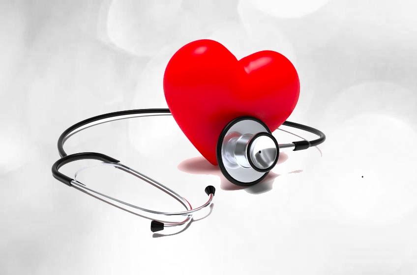 Médecine du coeur