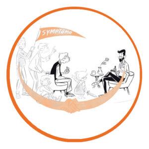 Logo de la Maïeusthésie