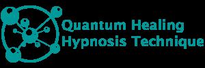 QHHT Logo
