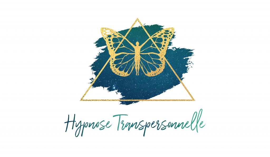 Logo Hypnose Transpersonnelle