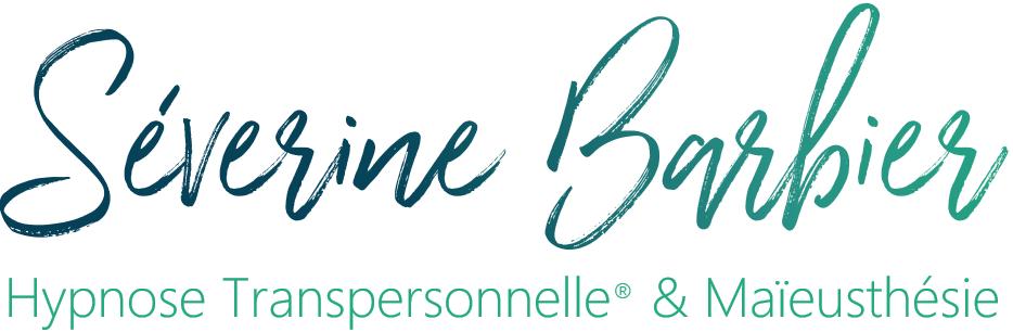 Hypnose régressive quantique Bordeaux
